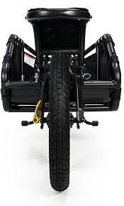 Burley Coho XC Single Wheel Bike Trailer product image