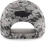 '47 Men's OHT Camo Nilan Clean Up Adjustable Hat product image