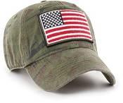 '47 Men's OHT Camo Movement Clean Up Adjustable Hat product image