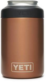 YETI Rambler 12 oz. Colster Can Insulator Elements Collection product image