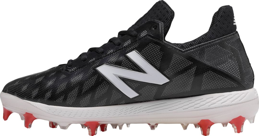 92ac600540c6 New Balance Men's COMPV1 Baseball Cleats | DICK'S Sporting Goods