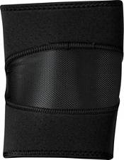 ASICS Adult Conquest Sleeve Wrestling Knee Pad product image