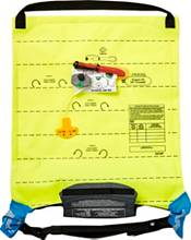 Connelly SUP Inflatable Belt Life Vest product image