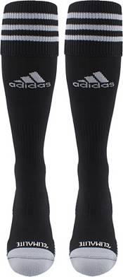 adidas Copa Zone Cushion III Soccer Socks product image