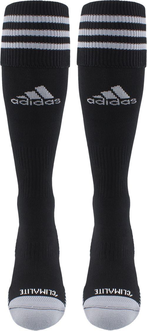 4993f1b91bb8 adidas Copa Zone Cushion III Soccer Socks. noImageFound. Previous. 1. 2