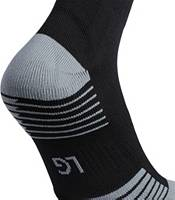 adidas Copa Zone Cushion IV Soccer OTC Socks product image