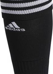 adidas Adult Copa Zone Traxion IV Over the Calf Socks product image