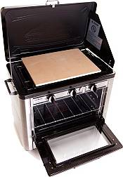 Camp Chef Camp Oven Pizza Stone product image