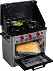 Camp Chef Professional Outdoor Oven product image