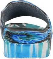 Champion Men's IPO Tie Dye Slides product image