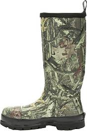 Muck Boots Men's Chore Pro Cool 16'' Steel Toe Waterproof Work Boots product image