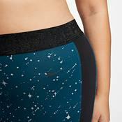 Nike Pro Warm Women's Starry Night Training Tights product image