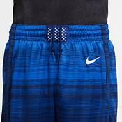 Nike Men's USA Blue Shorts product image