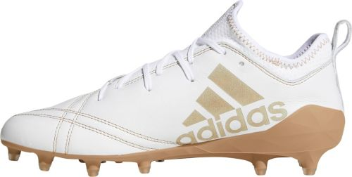 best loved ece77 08f89 adidas Mens adiZERO 5-Star 7.0 Sundays Best Football Cleats. noImageFound.  Previous. 1. 2. 3