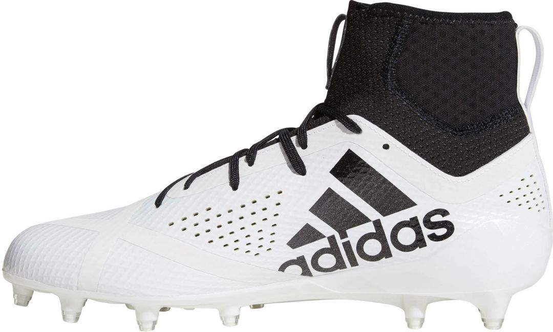 c32a661579a1 adidas Men's adiZERO 5-Star 7.0 SK Mid Football Cleats. noImageFound.  Previous. 1. 2. 3