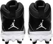 Jordan Men's 10 TD Mid Football Cleats product image