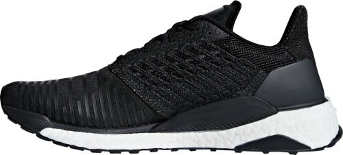 ee771e1c697be adidas Men s Solar Boost Running Shoes