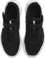 Nike Kids' Grade School Revolution FlyEase Running Shoes product image
