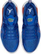 Jordan Men's Jordan Alpha 360 TR Floirda Training Shoes product image