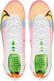 Nike Mercurial Vapor 14 Elite FG Soccer Cleats product image