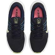 Nike Women's Zoom Span 3 Running Shoes product image
