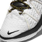 Nike Lebron 18 Basketball Shoes product image