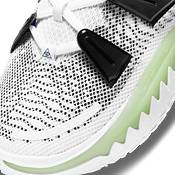 Nike Kyrie 7 Basketball Shoes product image