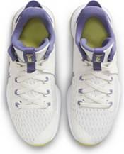 Nike LeBron Wtiness 5 Basketball Shoes product image