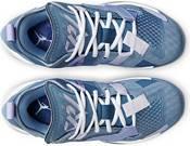 Jordan Kids' Grade School Why Not Zer0.4 Basketball Shoes product image