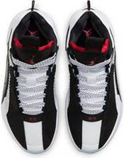 Jordan Kids' Grade School Air Jordan XXXV Basketball Shoes product image
