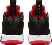 Jordan Kids' Grade School Air Jordan XXXV Basketball Shoes product image