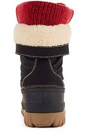 Cougar Women's Creek Snow Boots product image