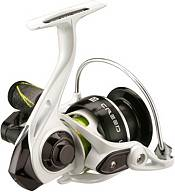 13 Fishing Creed LTE Spinning Reel product image