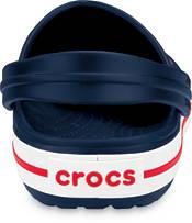 Crocs Adult Crocband Clogs product image