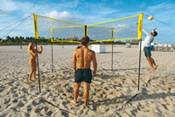 CROSSNET Volleyball Game Set product image