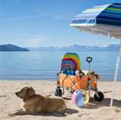 Quest Outdoor Beach Wagon product image