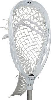 STX Men's Eclipse 2.0 on Outlet Lacrosse Goalie Stick product image
