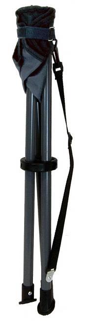 TravelChair C-Series Slacker Stool product image
