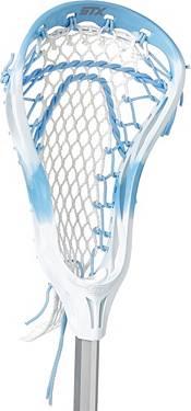 STX Women's Exult 200 on AL 6000 Complete Lacrosse Stick product image