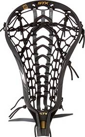 STX Women's Fortress 600 on Composite 10 Complete Lacrosse Stick product image