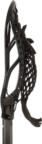 STX Stallion Starter 200 on Stallion 6000 Complete Attack Lacrosse Stick product image