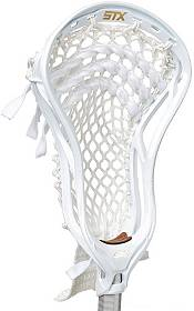STX Men's Stallion 700 on Z70 Complete Lacrosse Stick product image