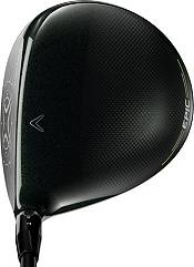Callaway Epic Speed Custom Driver product image