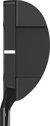 Cleveland Frontline Custom Putter product image
