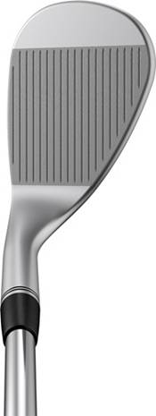 PING Glide Forged Pro Custom Wedge product image