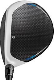 TaylorMade SIM2 Ti Custom Fairway product image