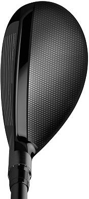 TaylorMade SIM2 Custom Hybrid product image