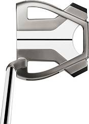 TaylorMade Spider X Hydro Blast Custom Putter product image