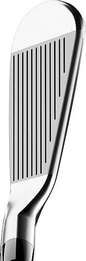 Titleist 2021 T100 Custom Irons product image