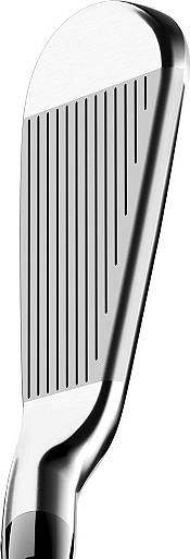 Titleist 2021 T200 Custom Irons product image